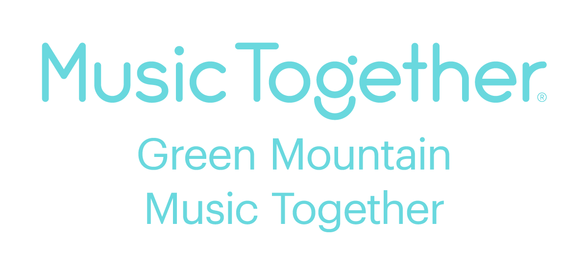 Green Mountain Music Together